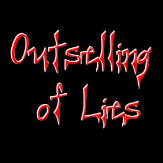 Outselling of Lies!