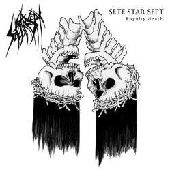 SETE STAR SEPT / GENERIC DEATH